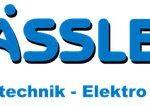 Fässler-Installationen-Logo    Fässler Installationen