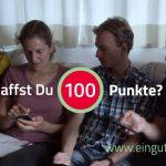 """Kurzfilm """"Klimaneutral leben – Was geht in Vorarlberg?"""" des Vereins KlimaVOR!"""