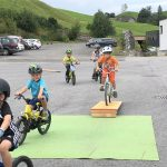 Familieplus-Gemeinde-Langenegg-Fahrradfahren