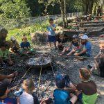 Familieplus-Gemeinde-Langenegg-Outdoor-Abenteuer