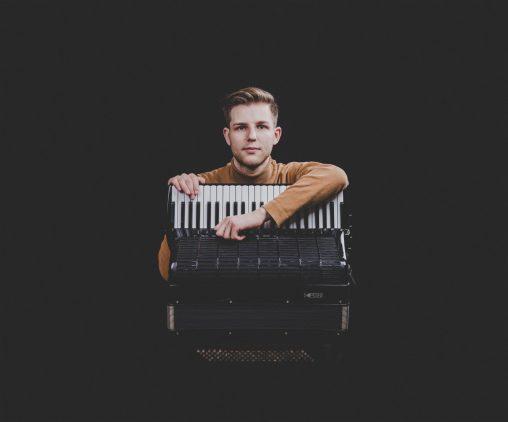 alpenarte-Damian-Keller
