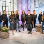 Female Future Festival: Team