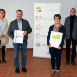 Land-familieplus-Audit-2020-Bludesch