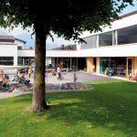 Land-familieplus-Audit-2020-Bludesch-Kindercampus