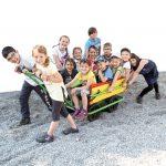 Land-familieplus-Audit-2020-Bludesch-Kindercampus-Miteinander