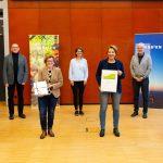 Land-familieplus-Audit-2020-Dornbirn