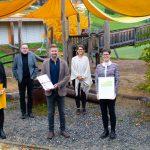 Land-familieplus-Audit-2020-Langenegg