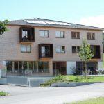 Land-familieplus-Audit-2020-Langenegg-wohnenPlus
