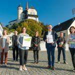 Land-familieplus-Audit-2020-Marktgemeinde-Rankweil