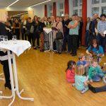 Land-familieplus-Audit-2020-Stadt-Dornbirn-Familienzentrum
