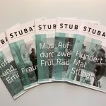 Land-familieplus-Audit-2020-Stadt-Dornbirn-Stubat