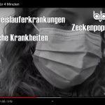 Siegerfilm Kurzfilm-Festival des Vereins KlimaVOR!