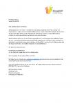 Presseeinladung-KlimaVOR-Kurzfilmwettbewerb