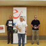 e5-Audit 2020 Koblach: Gruppe