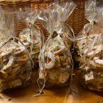 familieplus Brand Weihnachten 2020: Kekse