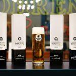 4 Awards für die Mohrenbrauerei