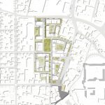 i+R Martinshoefe Weingarten: Lageplan