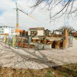 i+R errichtet 27 neue Wohnungen in Bad Wörishofen