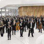Symphonieorchester-Vorarlberg-Ensemble