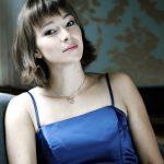 Symphonieorchester-Vorarlberg-Miriam-Feuersinger