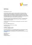 Presseeinladung-KlimaVOR-Auf-dem-Weg