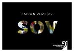 SOV-Abo2122-Präsentation