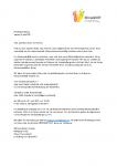 Presseeinladung-KlimaVOR-Im-Dialog-Handwerk