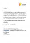 Presseeinladung-KlimaVOR-Klimabilanz
