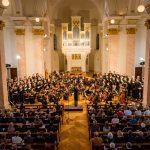 Vorarlberger-Landeskonservatorium-Chor-VLK-Kapelle