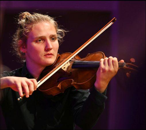 Vorarlberger-Landeskonservatorium-Fridolin-Schoebi