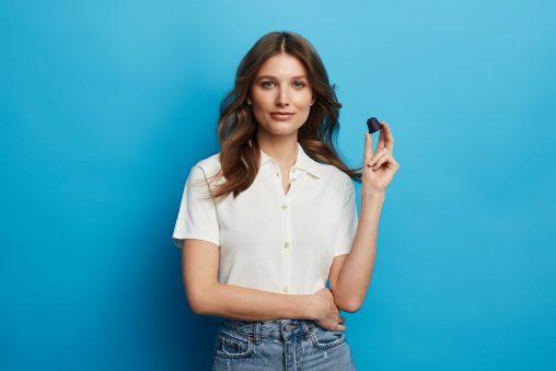 ALPLA Blue Circle Packaging