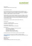 Einladung-Pressekonferenz-Klimaneutral-mit-Vorarlberger-Projekten