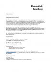 Einladung-Pressekonferenz-Vorarlberger-Photovoltaikbranche-wehrt-sich