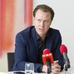 Mathias Muther, Geschäftsführer Aerocompact GmbH