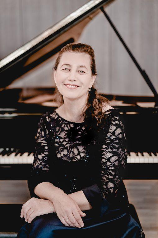 SOV-Lilya-Zilberstein