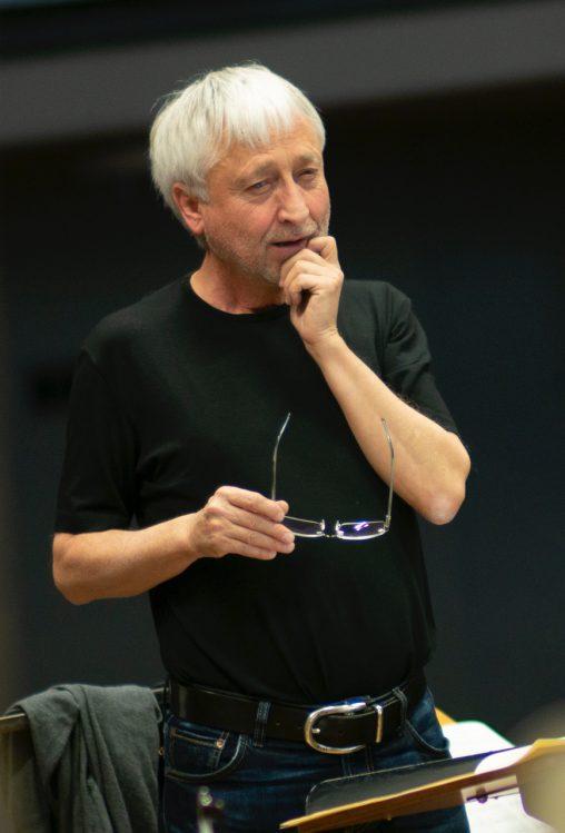 VLK-Herbert-Willi