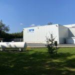 ALPLA übernimmt BTB // ALPLA acquires BTB