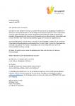 Presseeinladung-KlimaVOR-Dialog-Straßenbau